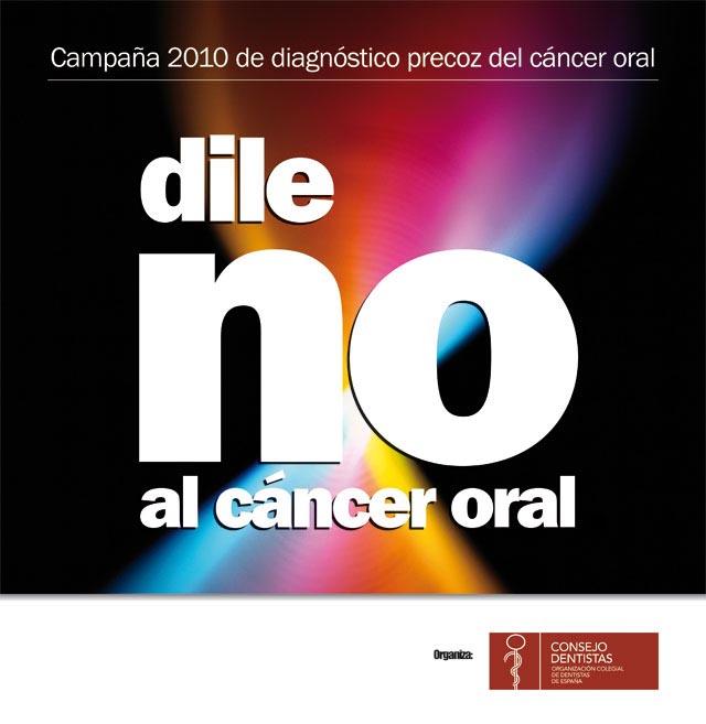 Cáncer oral ed10baaee43e