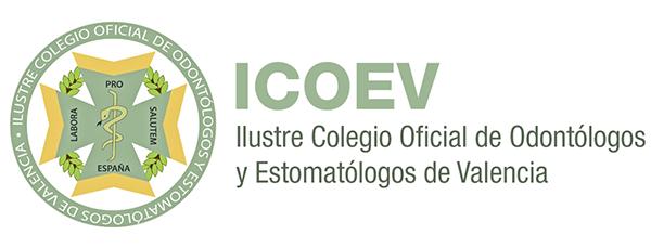 Bienvenidos al BLOG del ICOEV - Blog ICOEV 02cfbe90f31d