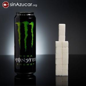 23_monster-705x705