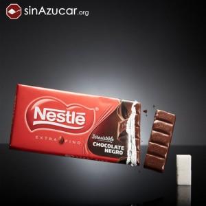 30_chocolate_nestle-705x705