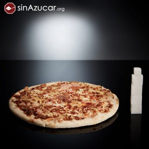 39_pizza-705x705