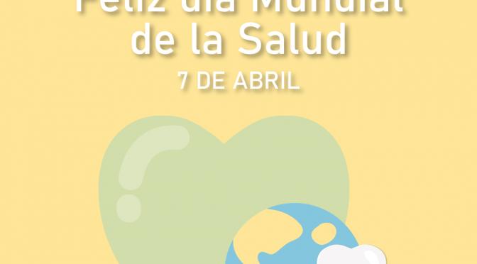 Día Mundial de la Salud_Mesa de trabajo 1 copia 3