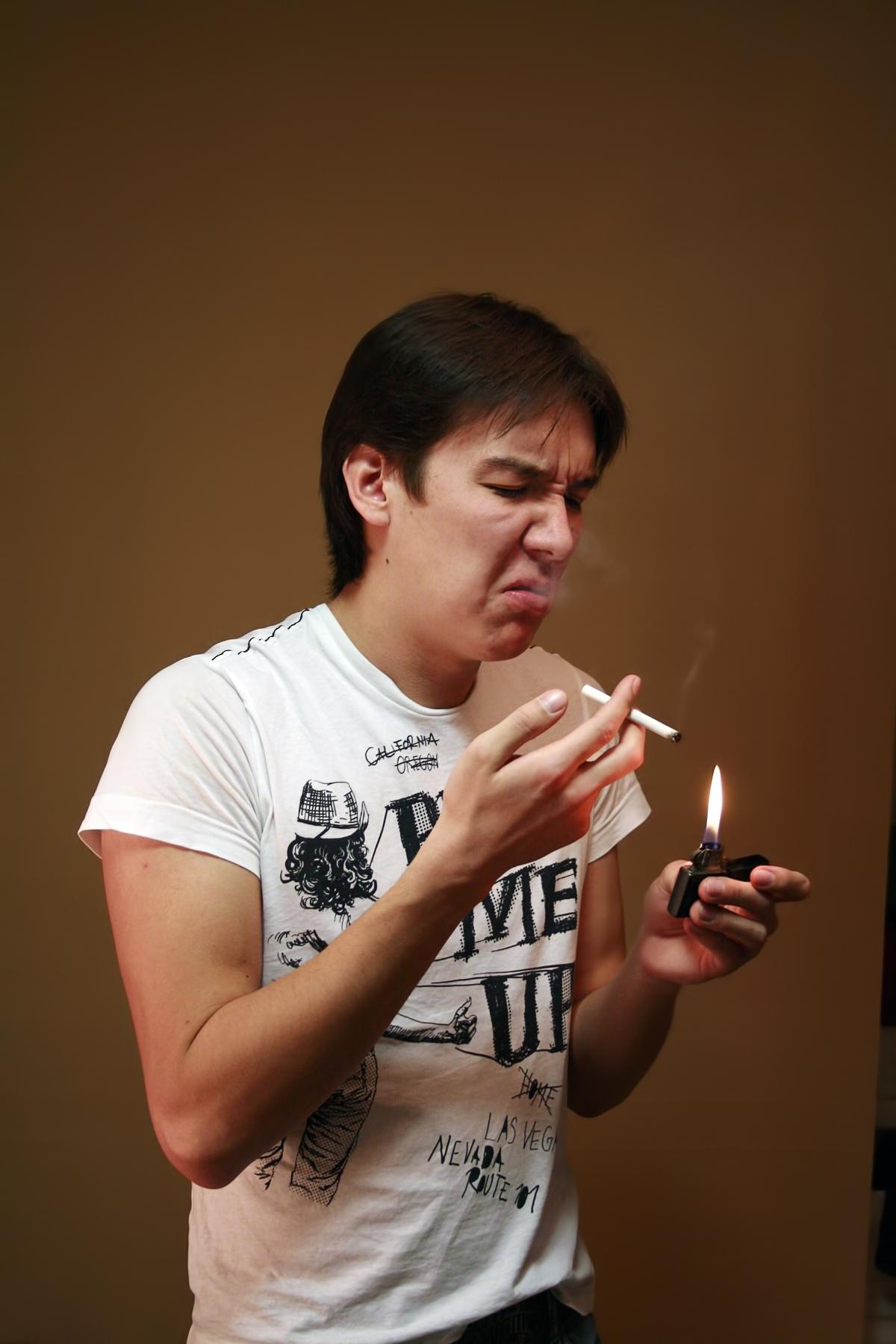 stockvault-quit-smoking131827
