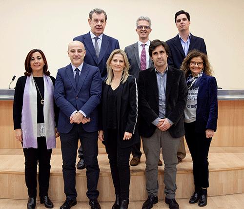 Nueva-Junta-Gobierno-ICOEV