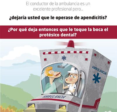 ilustracion-ambulancia-PDF-original