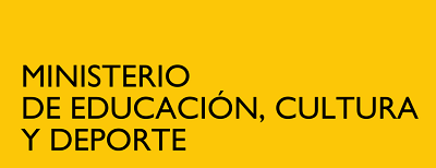 Ministerio_de_Educacion,_Cultura_y_Deporte