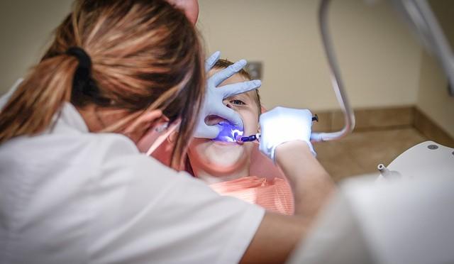 dentist-428649_640