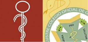 CONSEJO-ICOEV Curso 'Actualización en la cirugía de implantes: Tratamiento en pacientes frágiles y manejo de la periimplantitis,'Dres Machuca Portillo y Dr. Delgado Muñoz
