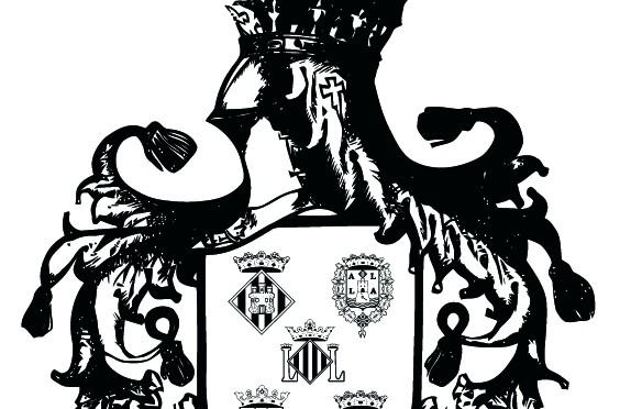 Logo Centro Final Vectorizado 01